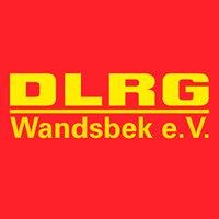DLRG Wandsbek