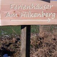 Ferienhausanlage Hilkenberg