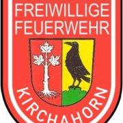 Freiwillige Feuerwehr Kirchahorn
