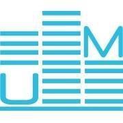 Unit Media GmbH