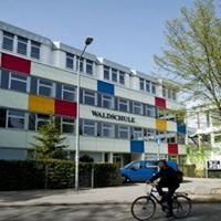 Waldschule Degerloch