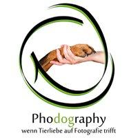 PhoDOGraphy - Ncz Fotografie