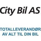 City Bil AS