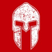 Spartan Arms - Las Vegas Gun Shop & Tactical Store