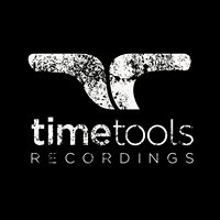 Time Tools Recordings Home