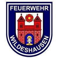 Freiwillige Feuerwehr Wildeshausen