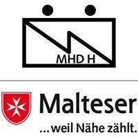 SEG Führung und Kommunikation - Malteser Hilfsdienst Hannover