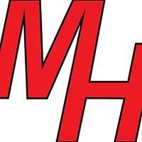 Miami Hitches LLC