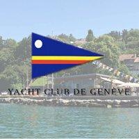 Yacht Club de Genève