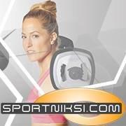Sportniksi.com