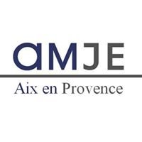 AMJE Aix