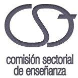 Comisión Sectorial de Enseñanza - Universidad de la República, Uruguay