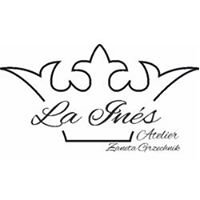La Ines - Kreatywne fryzjerstwo by Żaneta Grzechnik