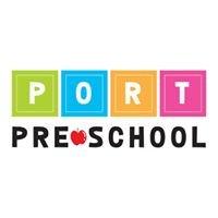 Port Pre-School, Inc.