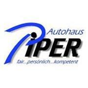 Autohaus Piper GmbH