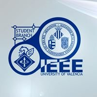 IEEE University of Valencia Student Branch