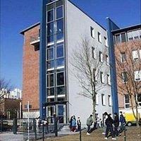 Sophie-und-Hans-Scholl-Schule