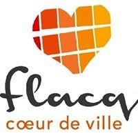 Flacq Coeur de Ville