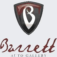 Barrett Auto Gallery