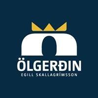 Ölgerðin Egill Skallagrímsson