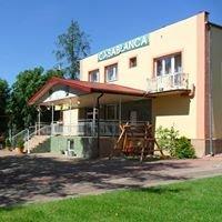 Restauracja i Dom Weselny Casablanca Kolno