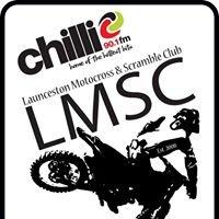 Launceston Motocross and Scramble Club