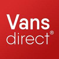 Vansdirect