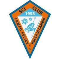 Sci Club Campo Felice-Rocca Di Cambio