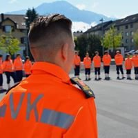 Verkehrskadetten Abteilung Ausserschwyz