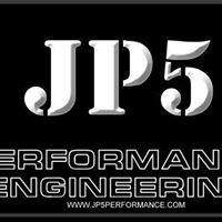 JP5 Performance Engineering