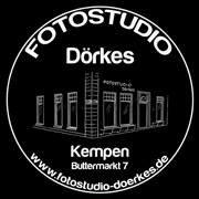 Fotostudio-Dörkes