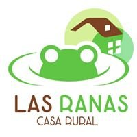 Las Ranas Casa Rural