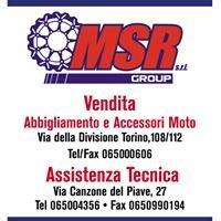 MSR Group Srl