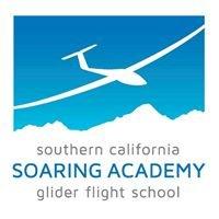 Soaring Academy