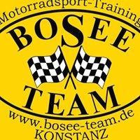 BoSee-Team