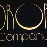 Drop Company