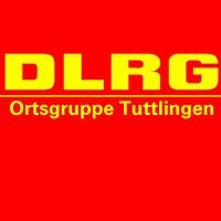 DLRG Tuttlingen