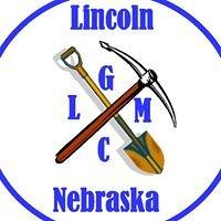 Lincoln Gem & Mineral Club
