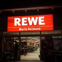 Rewe Waischenfeld