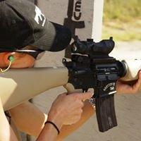 Midwest 3-Gun Championships