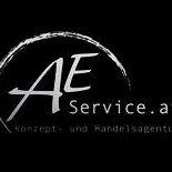 AE Service.at