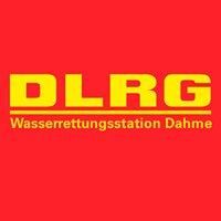 DLRG Wasserrettungsstation Dahme