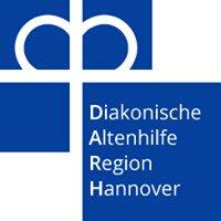 Diakonische Altenhilfe Region Hannover