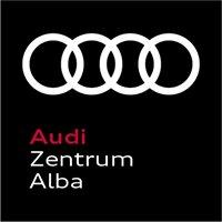 Audi Zentrum Alba