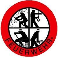 Feuerwehr Heiningen