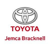 Jemca Toyota Bracknell