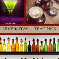 Universitas Teatinos