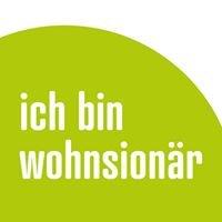 Neuland Stiftung Wolfsburg