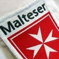 Malteser in Bingen