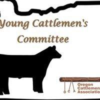 OCA Young Cattlemen's Committee